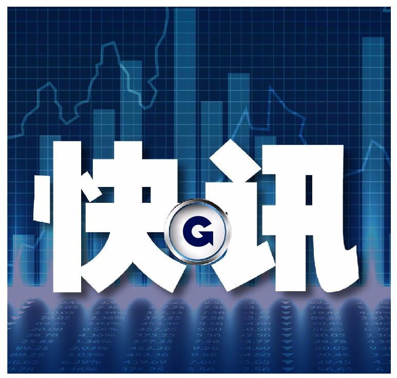 北港股份召开第八届董事会第二十次会议